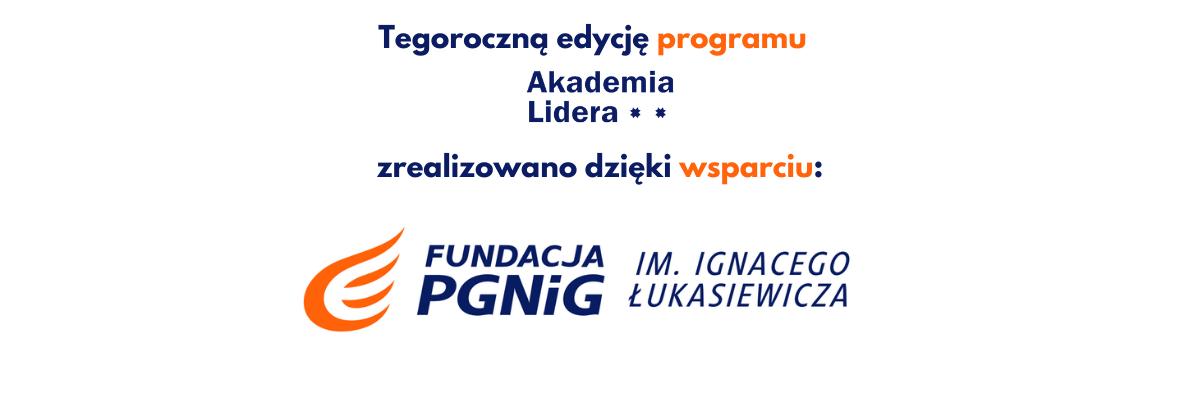 pgnig_logo_al